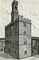 Volterra palazzo dei Priori.jpg
