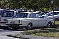 Volvo 144 1970.jpg