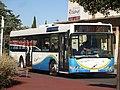 Volvo 7000 n°143 - Cap'Bus (Cave Coopérative, Agde) (2).jpg