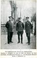 Von Hoeppner, Thomson und von Richthofen mit Beschreibung.tif