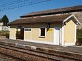 Vonnas-FR-01-gare SNCF-03.jpg