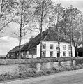 Vooraanzicht - Wilsveen - 20214609 - RCE.jpg