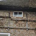 Voorgevel, detail raam - Helvoirt - 20336214 - RCE.jpg