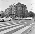 Voorgevel - Amsterdam - 20021798 - RCE.jpg
