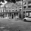 Voorgevel - Delft - 20050632 - RCE.jpg