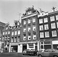 Voorgevels - Amsterdam - 20021668 - RCE.jpg