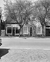 voorgevels - katwijk - 20124086 - rce