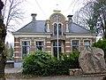 Voormalig gemeentehuis Gieten.jpg