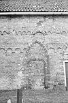 voormalige noord ingang - jelsum - 20120839 - rce