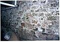 Voormalige watermolen - 324606 - onroerenderfgoed.jpg
