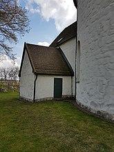 Fil:Voxtorps kyrka 20160426 09.jpg