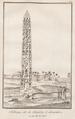 Voyage d'Egypte et de Nubie 8 par Norden 1795.png