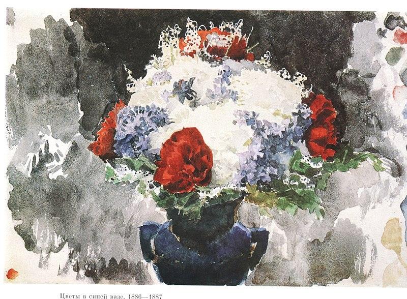 File:Vrubel flowers.jpg