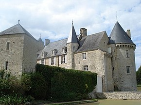 Vue-chateau-colombieres-1.JPG