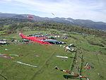 Vue aérienne du terrain - Cervolix - dscn04780.jpg