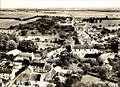 Vue aérienne du village de Fleuré.jpg
