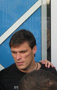 Vyacheslav Kernozenko.jpg