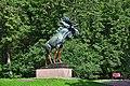 Vyborg ElkMonument 006 9848.jpg