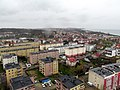 Władysławowo Poland 24 April 2017 ubt-009.jpg