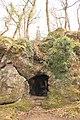 W2369-Mervent ErmitageMontfort Grotte 37711.JPG