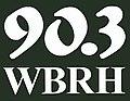 WBRH logo.jpg