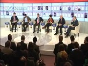 Bestand:WEF- Davos 2012 - TIME Davos Debate on Capitalism p1.ogv
