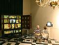 WLANL - mickeymousestudio - 28018-poppenhuis.jpg