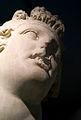 WLANL - vdt.rolf - Leidse Dionysos.jpg