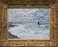 WLA cma The Sea at Le Havre 1868.jpg