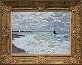 WLA cma The Sea at Le Havre 1868.jpg