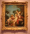 WLA haa Francois Boucher The Love Bird Catcher.jpg