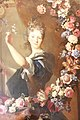 WLA haa Helene Lambert de Thorigny.jpg