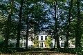 WLM-DE-BE-2018-Britz-Schloss Britz-4205.jpg