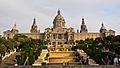 WLM14ES - Barcelona Edificio 1156 23 de julio de 2011 - .jpg