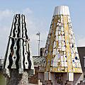 WLM14ES - Barcelona Terraza 1112 23 de julio de 2011 - .jpg