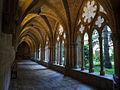 WLM14ES - Monasterio de Veruela 45 - .jpg