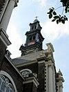 wlm - andrevanb - amsterdam, westerkerk (25)