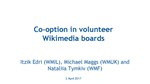 WMCON 2017 Co-option in volunteer Wikimedia boards.pdf