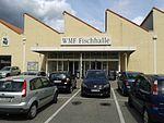 WMF-Fischhalle 2.jpg