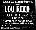 WMMS Presents Lou Reed - 1972 print ad.jpg