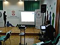 WMRS Presentations at Ministry of Culture and Information, Serbia 50.jpg