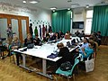 WMRS Presentations at Ministry of Culture and Information, Serbia 61.jpg