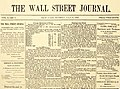 WSJ July 2 1889 front page.jpg