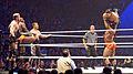 WWE 2014-05-22 20-08-43 ILCE-6000 1276 DxO (14125053829).jpg
