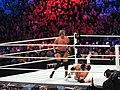 WWE Raw img 2106 (5187711289).jpg