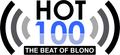 WWHX Hot 100 2018 logo 3-line.png