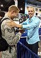 WW Chicago 2012 - Doug Jones 2 (7785646462).jpg