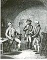 W v Breitschwert - Besuch Schillers bei Schubart auf dem Hohenasperg im Jahre 1781.jpg