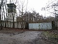 Wachturm in Biesenthal 2.jpg