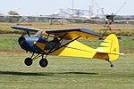 Wag-Aero Wag-a-Bond (N6202T).jpg